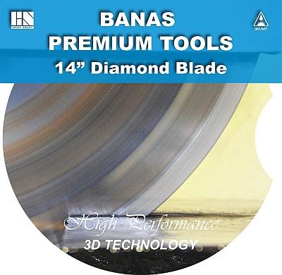 14-blade-blue-sm