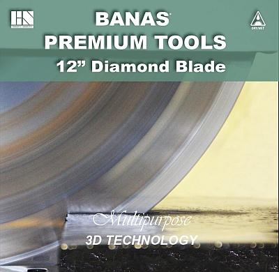 banas-blade-12-green-sm