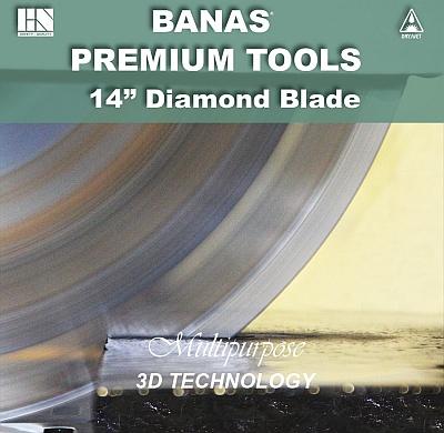 banas-blade-14-green-sm