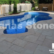 banas-flint-paver-pool-coping(2)