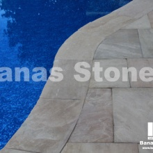 banas-flint-paver-pool-coping2(2)