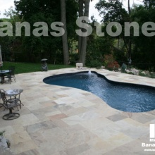 banas-fossil-pavers-pool-coping(2)