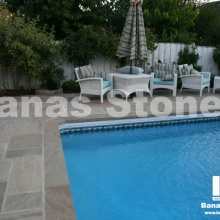 banas-lavender-pavers-pool-coping2(2)