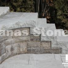 banas_steps02(1)