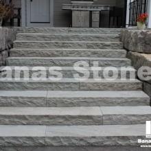 banas_steps04(1)