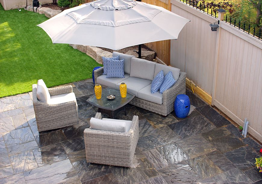 imp-black-wet