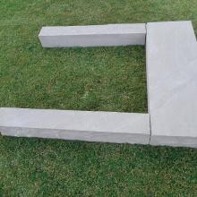 step-filler1(1)