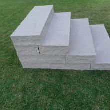 step-filler5(1)