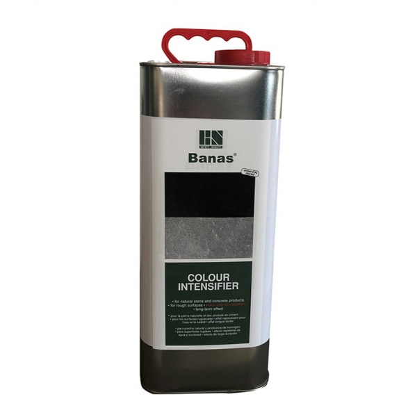 Colour Intensifier – Gallon