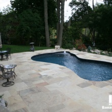 banas-fossil-pavers-pool-coping (2)