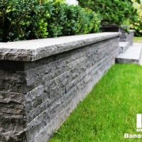 banas-silver-grey-wall-stone