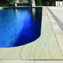 lavener-pool-corner-full